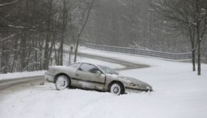 car-skidding-in-winter